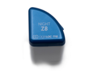 ageLOC Me Night Z8: Night Intense Cream without Fragrance