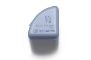 ageLOC Me Day T3: Day Rich Cream with Fragrance