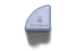 ageLOC Me Day S5: Day Gel Creme no Fragrance