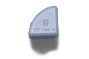 ageLOC Me Day T7: Day Medium Cream