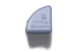 ageLOC Me Day T9: Day Light with Fragrance