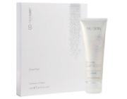 Power Pack ADR Kit Acne