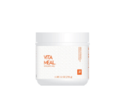 VitaMeal 10 Meals (purchase to consume)