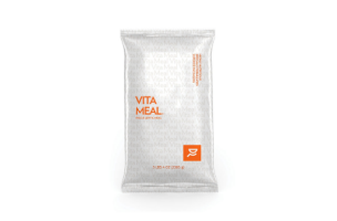 VitaMeal 30 Meals (purchase to consume)