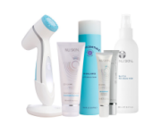 ageLOC® LumiSpa® Intro Kit