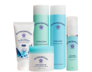 Nutricentials Hydration Kit