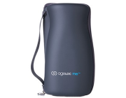 ageLOC® Me Carrying Case