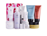 Beauty Delight Package