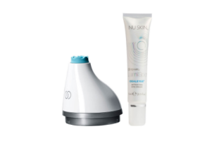 ageLOC LumiSpa Accent Bundle