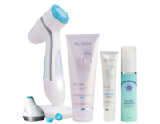 ageLOC LumiSpa Accent Kit Oily