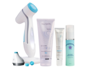 ageLOC® LumiSpa® Accent Kit Dry