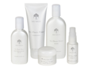 Nu Skin Tri-Phasic White System