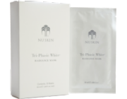 Tri-Phasic White Radiance Mask