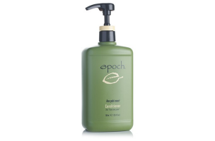 Epoch Ava Puhi Moni Conditioner (25.4 oz.)