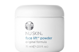 Face Lift Powder (Original Formula)
