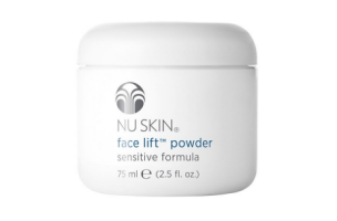 Face Lift Powder (Sensitive Formula)