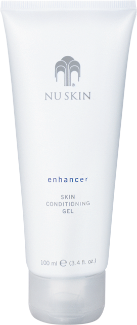 Enhancer Skin Conditioning Gel
