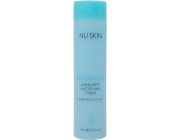 pH Balance Mattefying Toner (Combination to Oily)