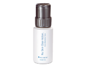 Nu Skin Clear Action Acne Medication Toner