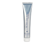 Nu Skin Clear Action Acne Medication Day Treatment