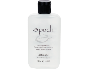 Epoch Antiseptic Hand Sanitizer