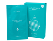 Ultimate Waterfull Mask