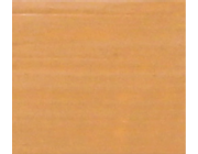 Advanced Liquid Finish Medium Ochre