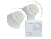LumiSpa® Accent Twin Pack