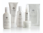 Tri-Phasic White® System + Radiance Mask