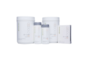 TR90 GreenShake 30-Day Package