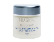 ageLOC® Tru Face Essence Ultra Uplifting Cream
