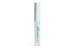 AP 24 Smile Pop™ Lip Gloss