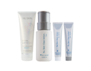 如新淨膚系列﹝全套共四件產品﹞ Nu Skin Clear ActionTM System (4 products of full set)