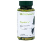 Tegreen 97 120 count
