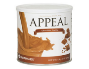 Appeal Meal Replacement Chocolate Truffle Shake Mix