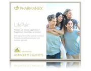 LifePak Vitamin & Mineral Supplement