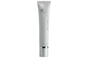 ageLOC Radiant Day SPF 22