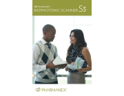 S3 Scanner Brochure (10 pack)