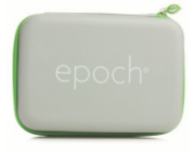 Epoch Essential Oils Case