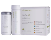 Pharmanex Anti-Aging Package