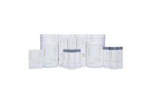 TR90 Greenshake w/ R2 90-Day Package