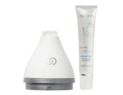 ageLOC® LumiSpa® Accent Bundle