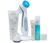 ageLOC LumiSpa Accent Kit Dry