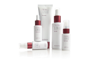 180® Anti-Aging Skin Therapy System