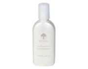 Tri-Phasic White Day Milk Lotion
