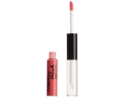 Nu Colour® Powerlips Polish Genuine
