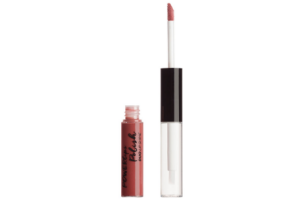 Nu Colour® Powerlips Polish Tenacious