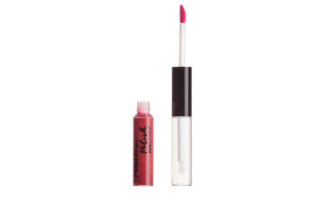 Nu Colour® Powerlips Polish Iconic