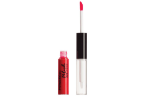 Nu Colour® Powerlips Polish Passionista