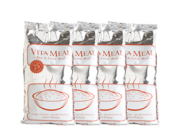 VitaMeal Entree 4 Bag (to donate)
